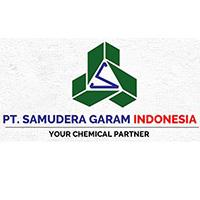 PT.-Samudra-Garam-Indonesia