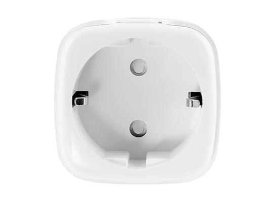 Wi-Fi EU Smart Plug 16A with Metering