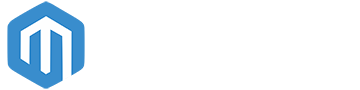logo matra 180@2x