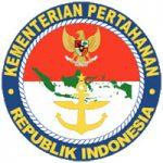 kementrian-pertahanan-indonesia