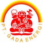 pt-gada-energi