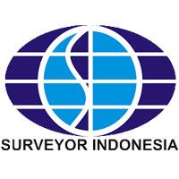 surveyor-indonesia