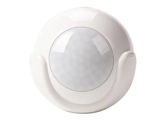 Wi-Fi home security PIR human body infrared curtain sensor NAS-MS01W (NAS-PD01W0)