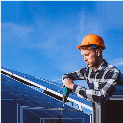 solar-panel-image